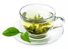 How to use green tea for skin care